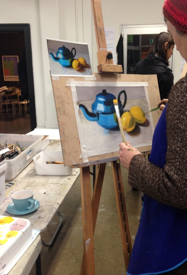foundationpainting_theartroom_melbourne-9