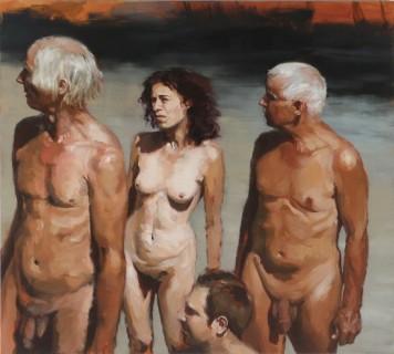 naked3(1)