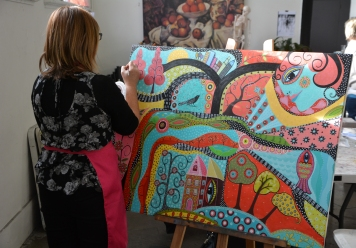 openstudio_theartroom_melbourne-2