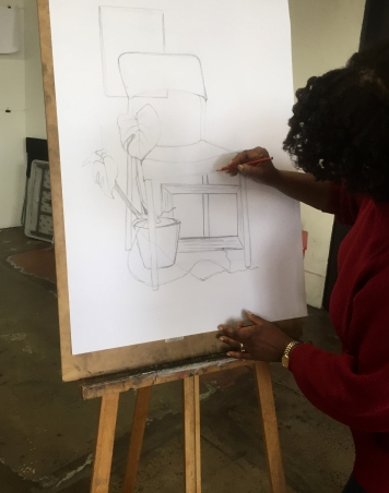 theartroom_foundationdrawing-10