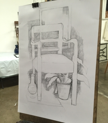 theartroom_foundationdrawing-14