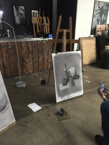 theartroom_foundationdrawing-17