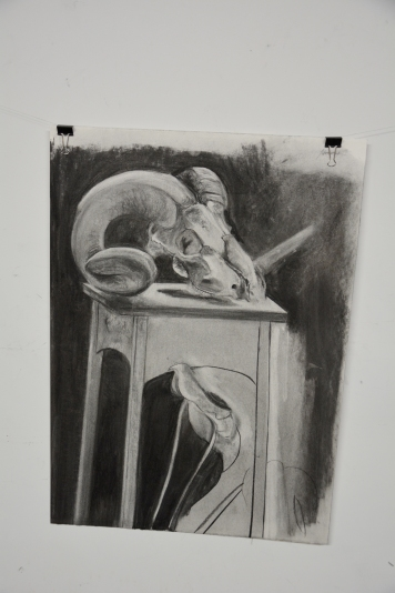 theartroom_foundationdrawing-6