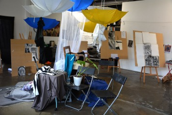 Searching the Space workshop 2015-02-3