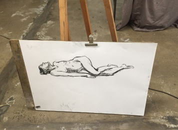 theartroom_lifedrawing_course-1