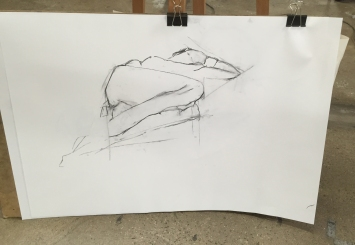 theartroom_lifedrawing_course-2