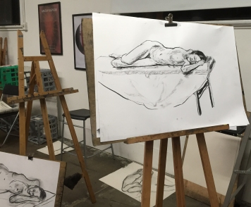 theartroom_lifedrawing_course-3