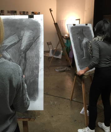 theartroom_lifedrawing_course-5