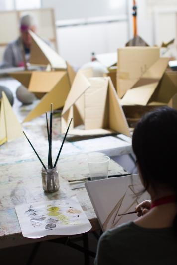 theartroom_objectsinspace_michaelpeck-15