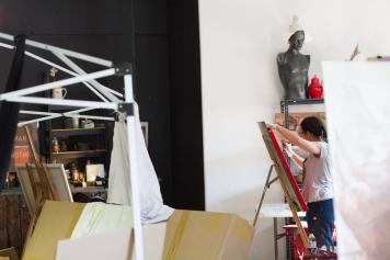 theartroom_objectsinspace_michaelpeck-40