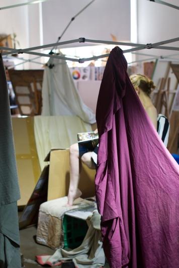 theartroom_objectsinspace_michaelpeck-44
