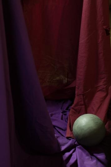 theartroom_objectsinspace_michaelpeck-57