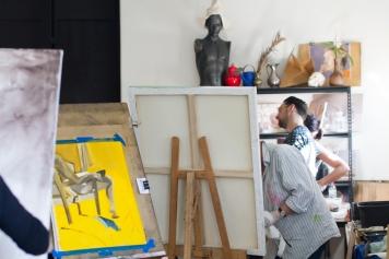 theartroom_objectsinspace_michaelpeck-60