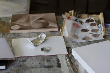 theartroom_objectsinspace_michaelpeck-8