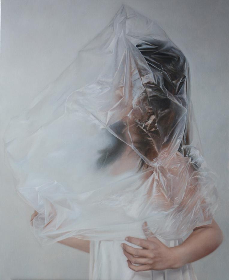 erika-gofton_painting