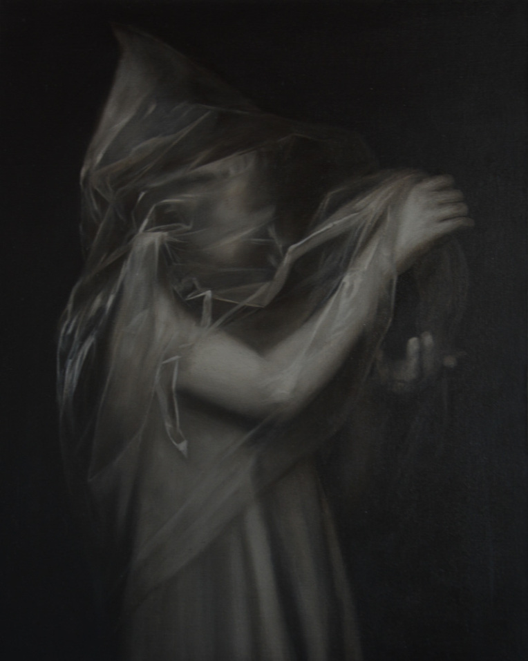 erika-gofton_painting_charcoaldrawing