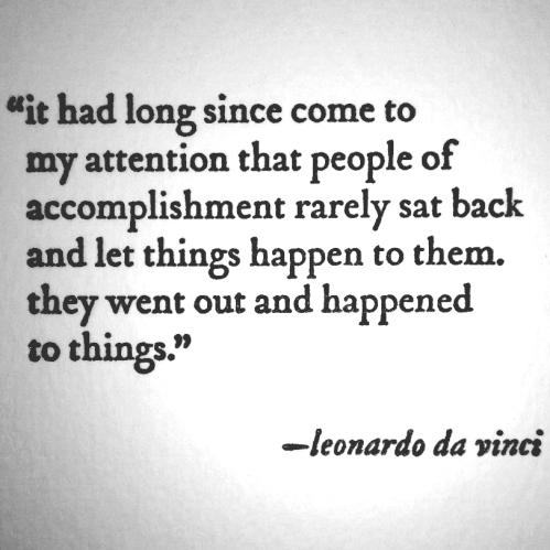 Leonardo-da-Vinci-quotes