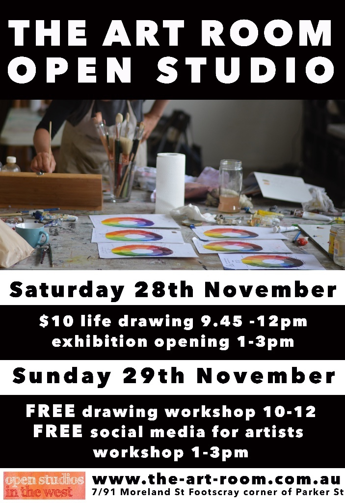 openstudios_theartroom