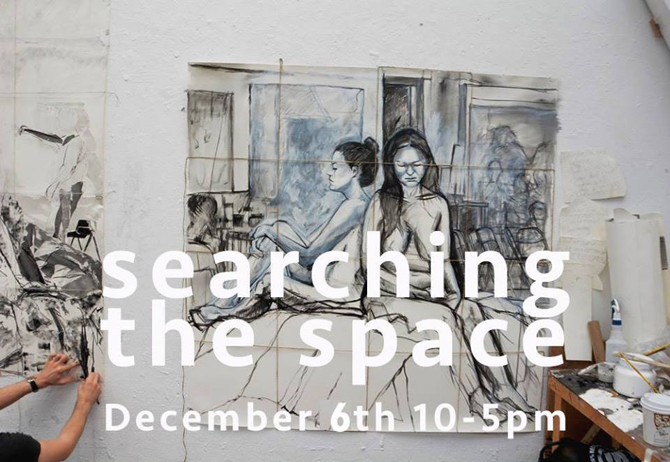 searchingthespace