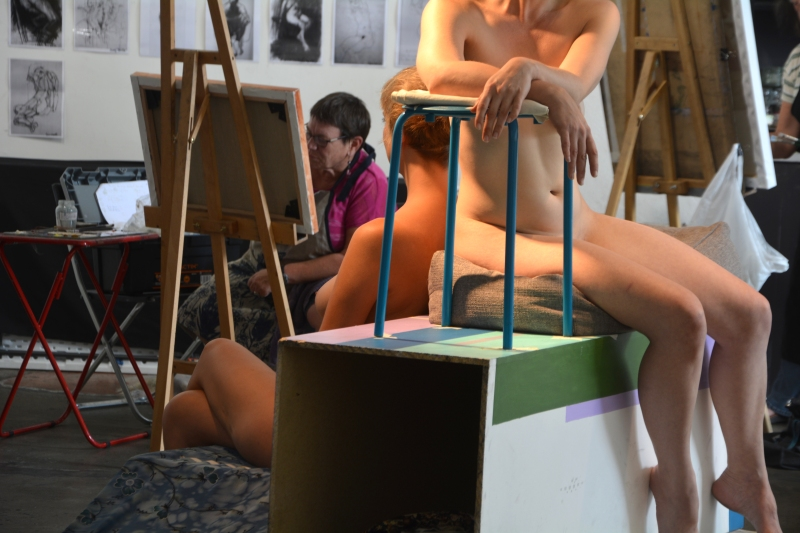 theartroom_longpose_lifedrawing-2