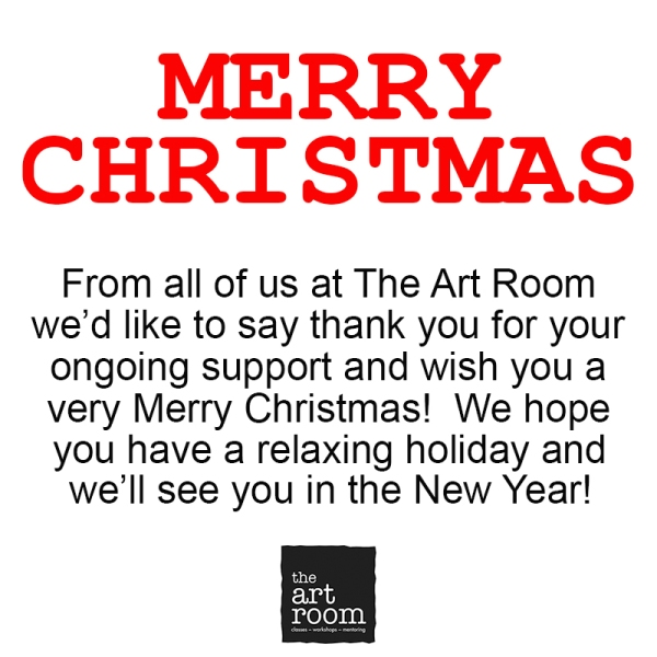 theartroom_merrychristmas