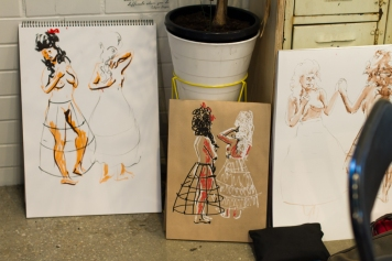TheArtRoom_TheDrawingLab_lifedrawing-48