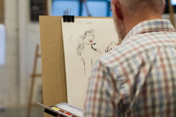 TheArtRoom_TheDrawingLab_lifedrawing-74