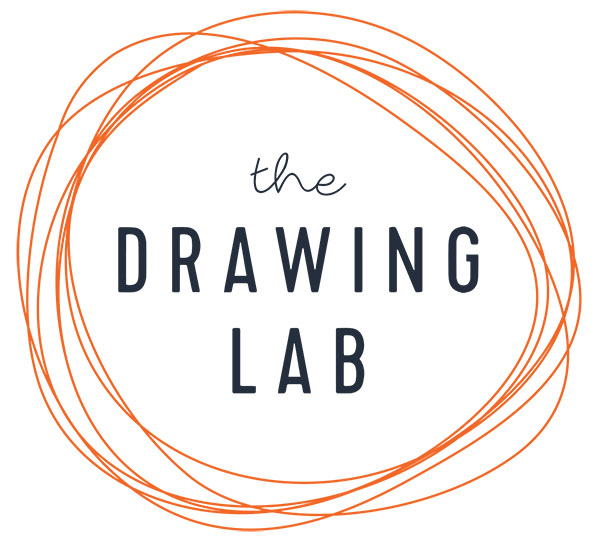 TheDrawingLab-proof3