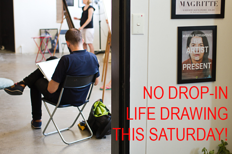 theartroom_dropinlifedrawing