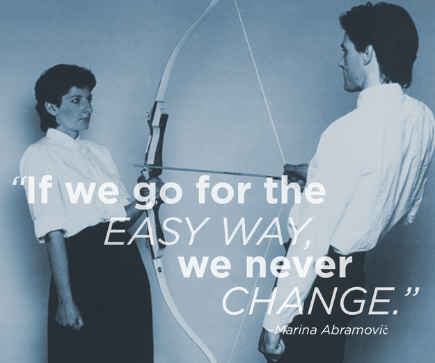 theartroom_quote_marinaabramovic