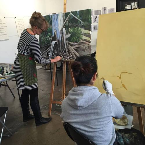 theartroom_openstudio_artclass