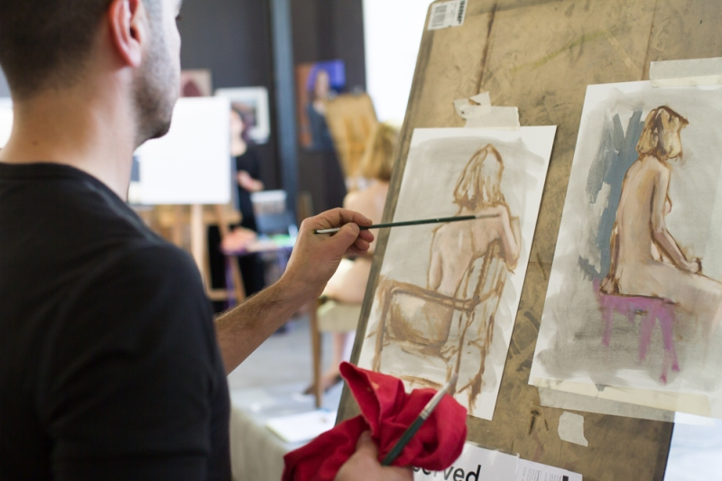 2015_openstudios_lifedrawing_theartroom-11