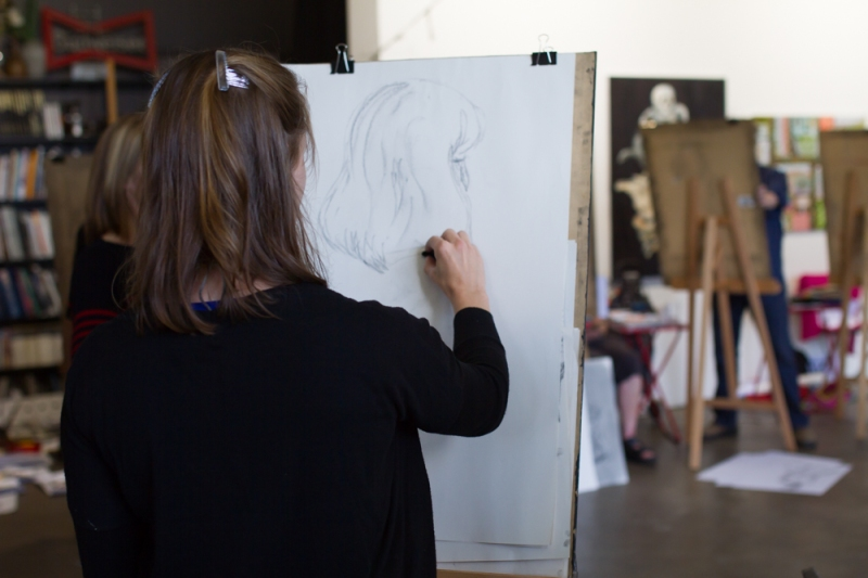 2015_openstudios_lifedrawing_theartroom-7