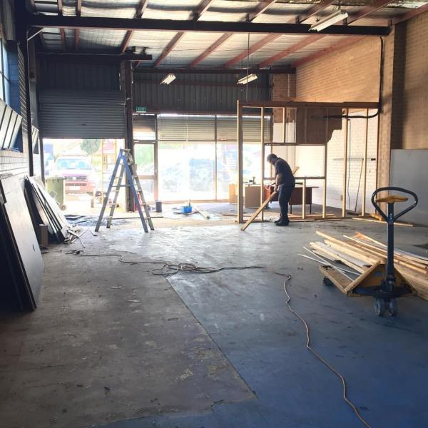 theartroom_newstudio_renovation_footscray