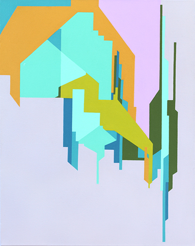 Trevethan Merryn_Contiuous Cities 2(1)