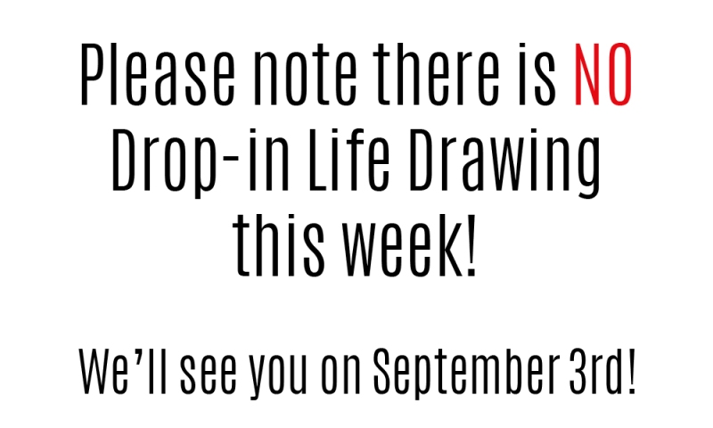 dropinlifedrawing