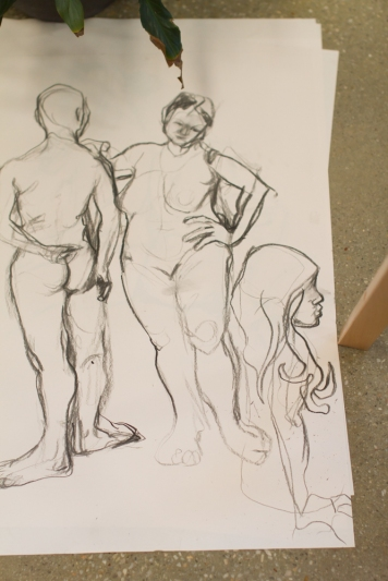 theartroom_lifedrawing_extravaganza-2