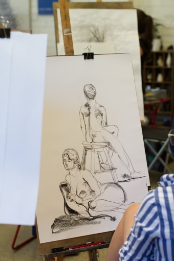 theartroom_lifedrawing_extravaganza-43