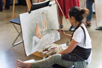 theartroom_lifedrawing_extravaganza-49