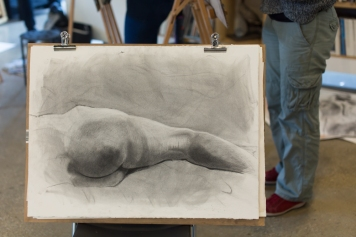 theartroom_casuallifedrawing_footscray