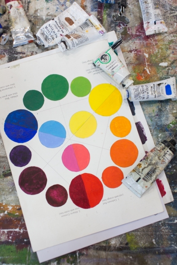 paint_colourmixing_workshop_theartroom_melbourne-3