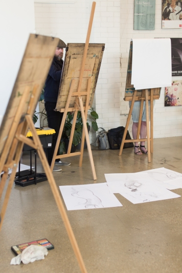 Casual_LifeDrawing_TheArtRoom_Footscray-13