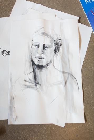 exploringthehumanheadinink_theartroom_artworkshopmelbourne-11