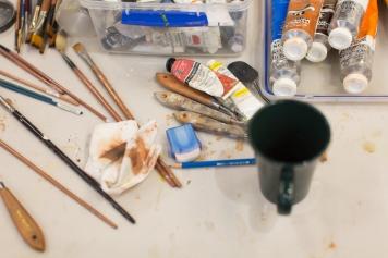 openstudio_artstudio_theartroom_melbourne