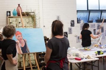 openstudio_theartroom_artclasses_melbourne-11