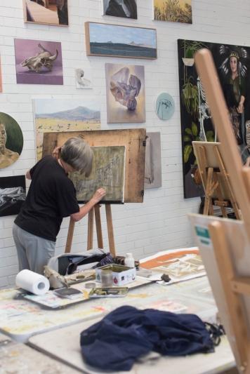 openstudio_theartroom_artstudio_melbourne-3