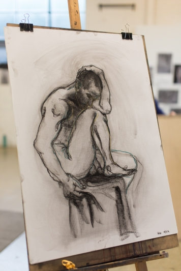 TheArtRoom_LifeDrawing_melbourne-35