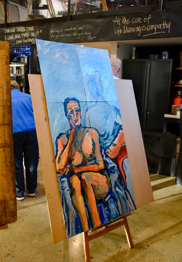 longpose_lifedrawing_theartroom_melbourne-11