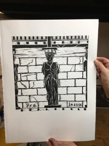 linocut_printmakingworkshop_theartroom-1
