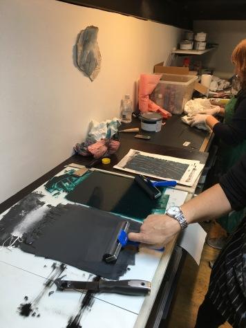linocut_printmakingworkshop_theartroom-3